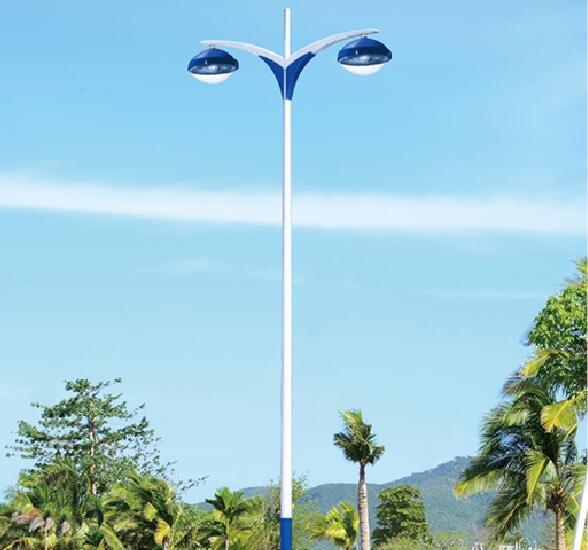 太阳能道路灯品牌